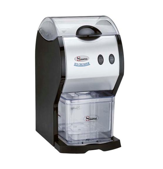 Triturador de hielo Santos Mod. N53