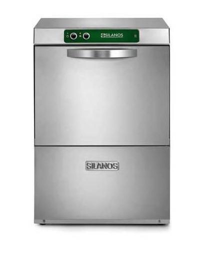 Lavavasos SILANOS Mod. E-40